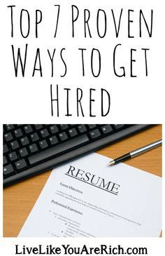 Sample of cover letters for resume